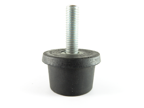 Bobbin Type A - 32mm x 33mm x 26mmH