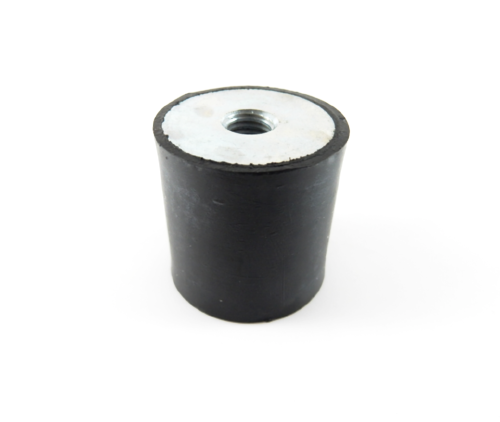 Bobbin Type D - 30mm x 30mmH