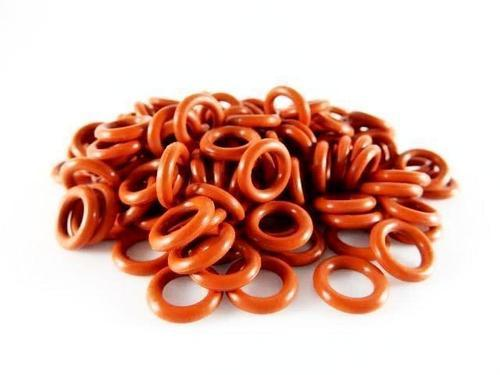 AS568-001 - ID 0.74 x OD 2.78 x CS 1.02-O-Rings-AS568 | 1.78mm | Rubber Shop