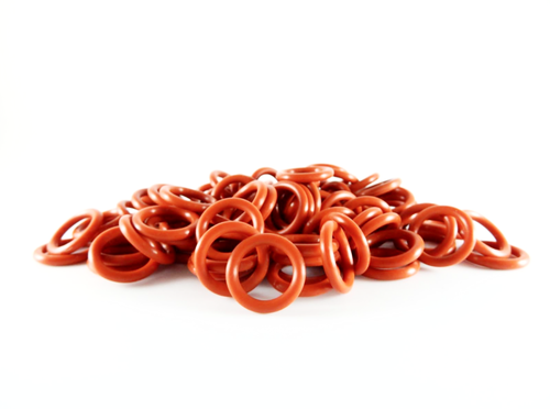 AS568-106 - ID 4.42 x OD 9.66 x CS 2.62-O-Rings-AS568 | 2.62mm | Rubber Shop