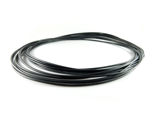 AS568-163 - ID 152.07 x OD 157.31 x CS 2.62-O-Rings-AS568 | 2.62mm | Rubber Shop