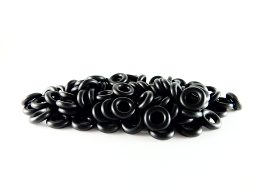 AS568-202 - ID 5.94 x OD 13.00 x CS 3.53-O-Rings-AS568 | 3.53mm | Rubber Shop