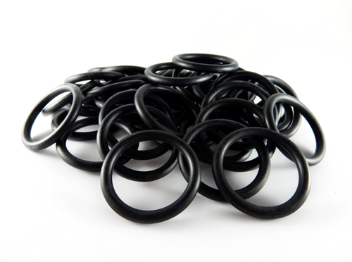 AS568-207 - ID 13.87 x OD 20.93 x CS 3.53-O-Rings-AS568 | 3.53mm | Rubber Shop