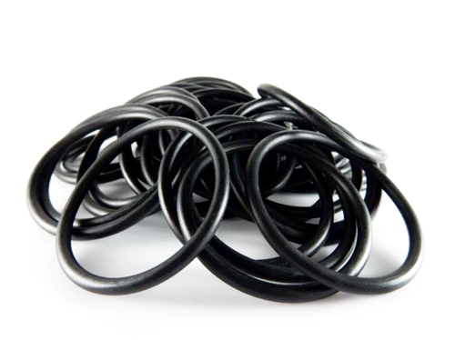 AS568-224 - ID 44.05 x OD 51.11 x CS 3.53-O-Rings-AS568 | 3.53mm | Rubber Shop