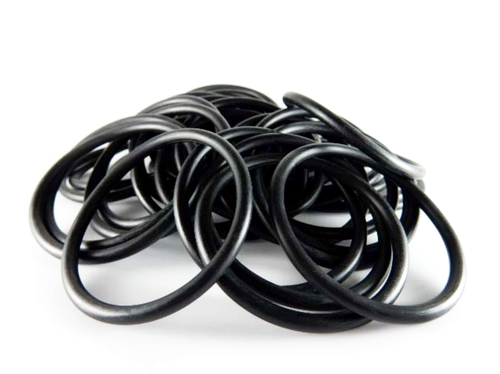 AS568-229 - ID 59.92 x OD 66.98 x CS 3.53-O-Rings-AS568 | 3.53mm | Rubber Shop