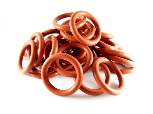 AS568-310 - ID 12.07 x OD 22.73 x CS 5.33-O-Rings-AS568 | 5.33mm | Rubber Shop