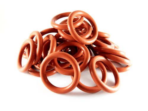 AS568-321 - ID 29.51 x OD 40.17 x CS 5.33-O-Rings-AS568 | 5.33mm | Rubber Shop