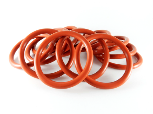 AS568-327 - ID 43.82 x OD 54.48 x CS 5.33-O-Rings-AS568 | 5.33mm | Rubber Shop