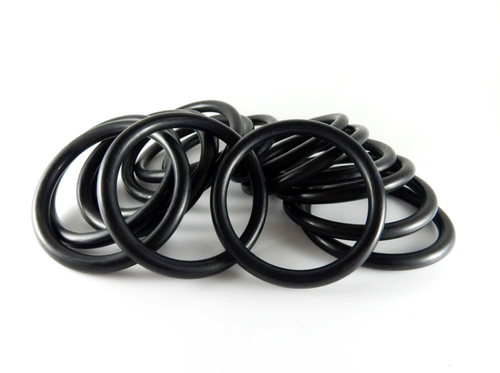 AS568-331 - ID 56.52 x OD 67.18 x CS 5.33-O-Rings-AS568 | 5.33mm | Rubber Shop