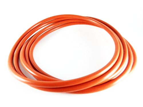 AS568-345 - ID 100.96 x OD 111.62 x CS 5.33-O-Rings-AS568 | 5.33mm | Rubber Shop