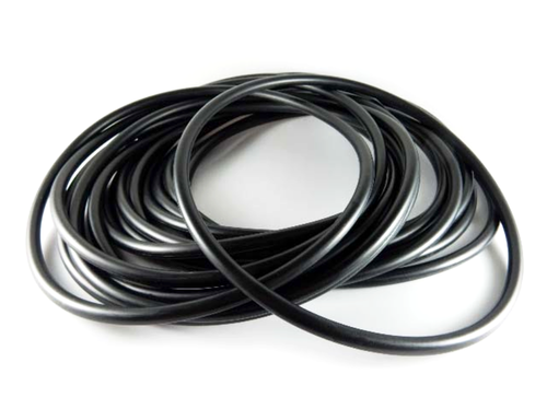 AS568-346 - ID 104.14 x OD 114.80 x CS 5.33-O-Rings-AS568 | 5.33mm | Rubber Shop