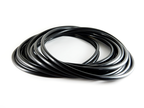 AS568-390 - ID 532.26 x OD 542.92 x CS 5.33-O-Rings-AS568 | 5.33mm | Rubber Shop