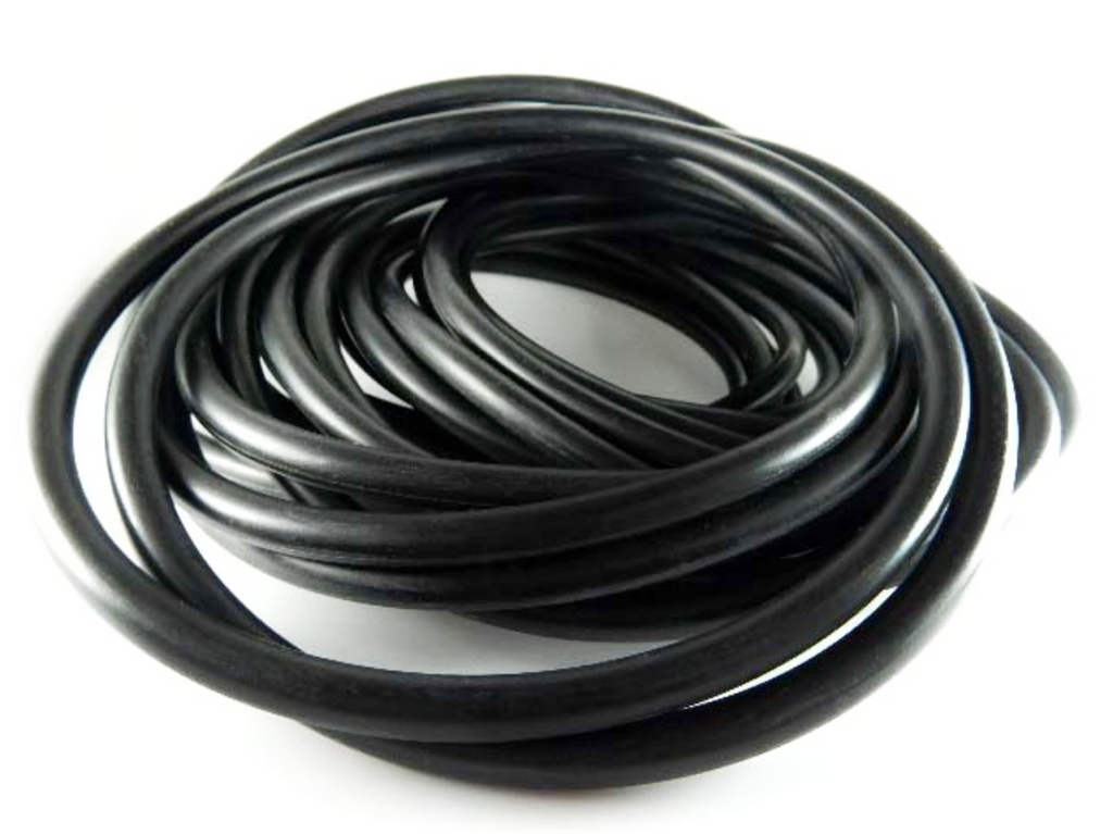 AS568-433 - ID 139.07 x OD 153.05 x CS 6.99-O-Rings-AS568 | 6.99mm | Rubber Shop
