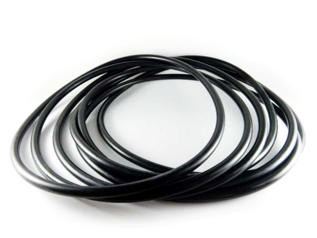 AS568-438 - ID 158.12 x OD 172.10 x CS 6.99-O-Rings-AS568 | 6.99mm | Rubber Shop