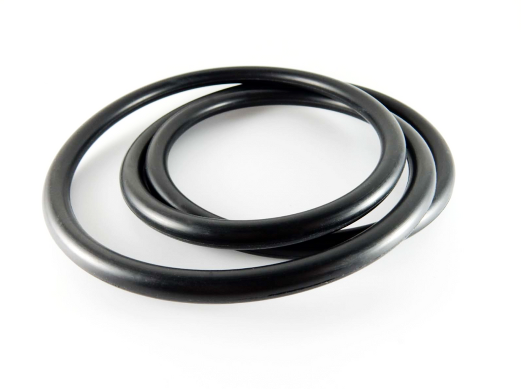 AS568-451 - ID 278.77 x OD 292.75 x CS 6.99-O-Rings-AS568 | 6.99mm | Rubber Shop