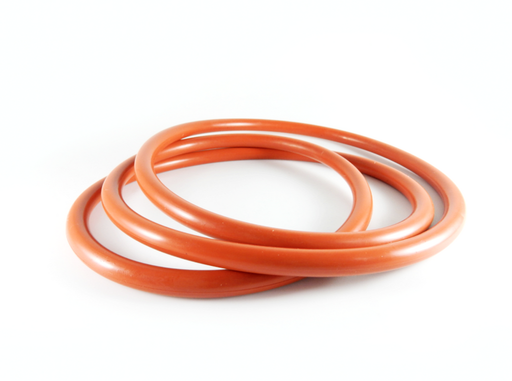 AS568-452 - ID 291.47 x OD 305.45 x CS 6.99-O-Rings-AS568 | 6.99mm | Rubber Shop