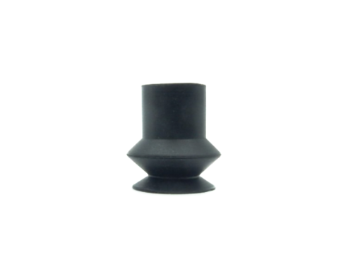 Bellows Suction Cup BCB - 10A-Vacuum Cups-BCB Series | Rubber Shop