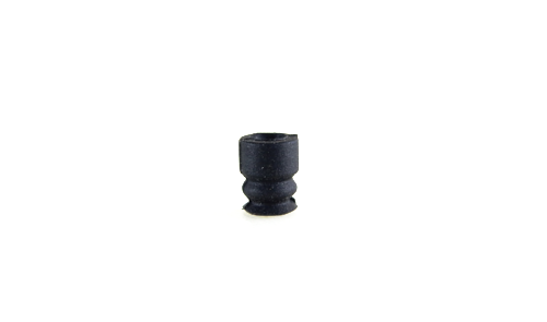Bellows Suction Cup BCN - 3A-Vacuum Cups-BCN Series | Rubber Shop