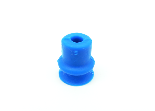 Bellows Suction Cup BMG - 14A-Vacuum Cups-BMG Series | Rubber Shop