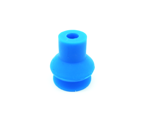 Bellows Suction Cup BMG - 16A-Vacuum Cups-BMG Series | Rubber Shop