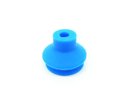 Bellows Suction Cup BMG - 20A-Vacuum Cups-BMG Series | Rubber Shop