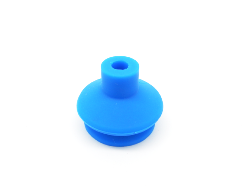 Bellows Suction Cup BMG - 22A-Vacuum Cups-BMG Series | Rubber Shop