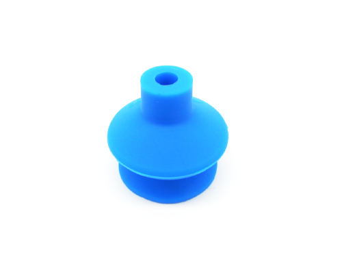 Bellows Suction Cup BMG - 25A-Vacuum Cups-BMG Series | Rubber Shop