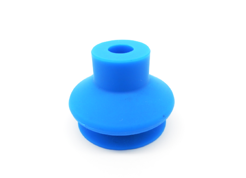 Bellows Suction Cup BMG - 33A-Vacuum Cups-BMG Series | Rubber Shop