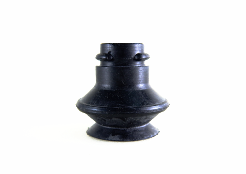 Bellows Suction Cup BSB - 13A-Vacuum Cups-BSB Series | Rubber Shop