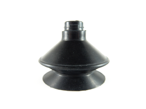 Bellows Suction Cup BSB - 32A-Vacuum Cups-BSB Series | Rubber Shop