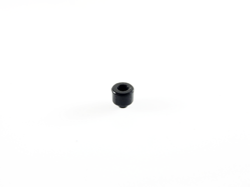 Flat Suction Cup ACF - 1.5A-Vacuum Cups-ACF Series | Rubber Shop