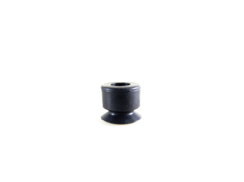 Flat Suction Cup ACF - 8A-Vacuum Cups-ACF Series | Rubber Shop