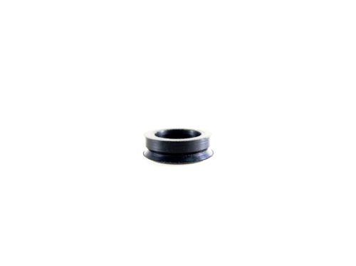Flat Suction Cup ACU - 10A-Vacuum Cups-ACU Series | Rubber Shop