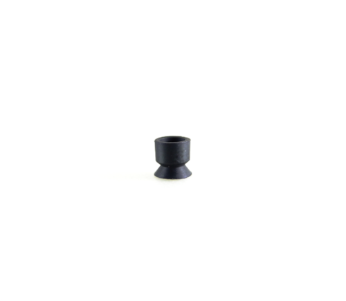 Flat Suction Cup AKP - 3.5A-Vacuum Cups-AKP Series | Rubber Shop