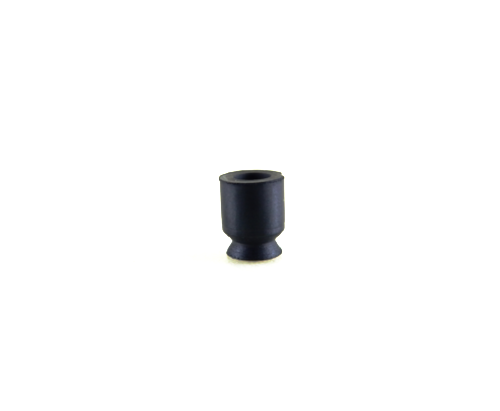 Flat Suction Cup ALG - 3A-Vacuum Cups-ALG Series | Rubber Shop