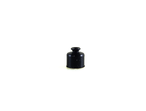 Flat Suction Cup APM - 2A-Vacuum Cups-APM Series | Rubber Shop