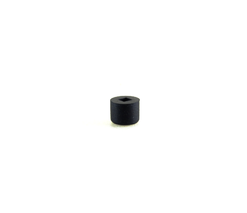 Flat Suction Cup ARC - 4A-Vacuum Cups-ARC Series | Rubber Shop