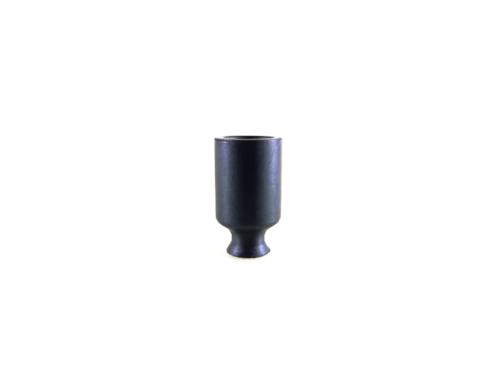 Flat Suction Cup ASU - 4A-Vacuum Cups-ASU Series | Rubber Shop