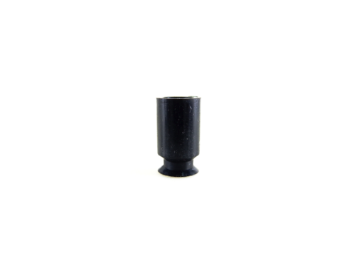 Flat Suction Cup ASU - 6A-Vacuum Cups-ASU Series | Rubber Shop
