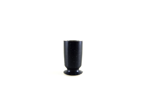 Flat Suction Cup ASU - 7A-Vacuum Cups-ASU Series | Rubber Shop