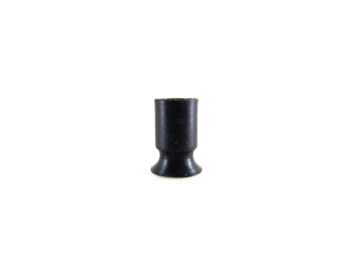 Flat Suction Cup ASU - 8A-Vacuum Cups-ASU Series | Rubber Shop
