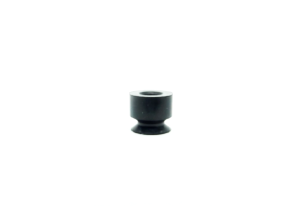 Flat Suction Cup ASUM - 6A-Vacuum Cups-ASUM Series | Rubber Shop