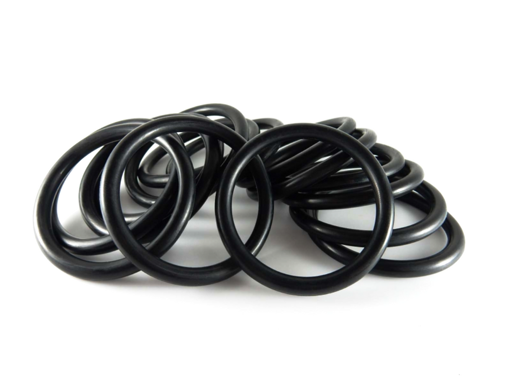 Metric 40-0320- ID 32.0 x OD 40.0 x CS 4.0-O-Rings-Metric | 4.0mm | Rubber Shop