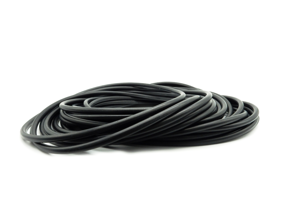P-095 - ID 94.6 x OD 106.0 x CS 5.7-O-Rings-P-Series | 5.7mm | Rubber Shop