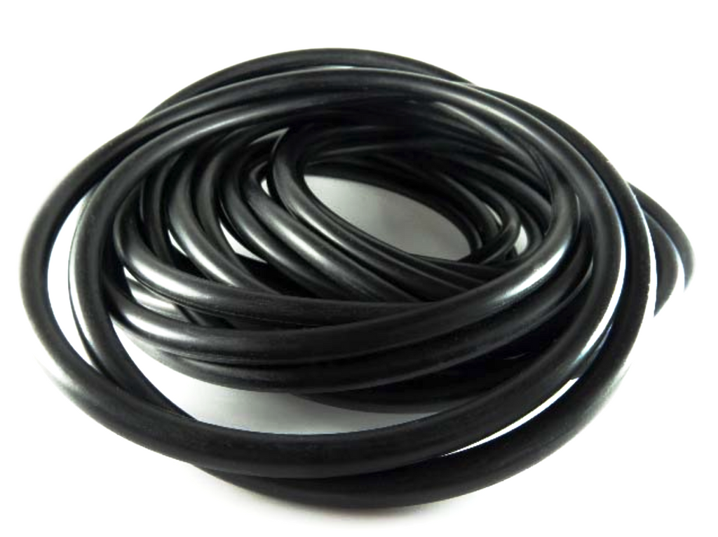 P-150A - ID 149.5 x OD 166.3 x CS 8.4-O-Rings-P-Series | 8.4mm | Rubber Shop