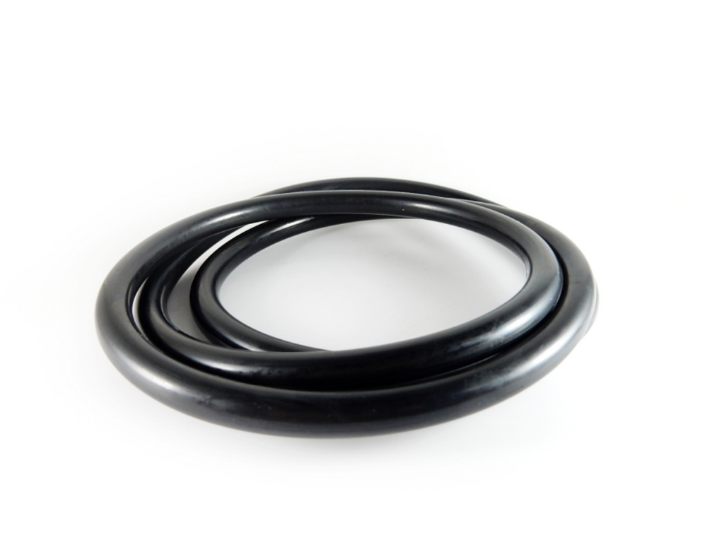 P-335 - ID 334.5 x OD 351.3 x CS 8.4-O-Rings-P-Series | 8.4mm | Rubber Shop
