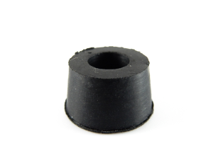 Rubber Pad - 19mm x 4mmH-Rubber Bumpers-Rubber Pad | Rubber Shop