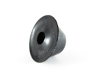 Rubber Pad - 32mm x 15mmH-Rubber Bumpers-Rubber Pad | Rubber Shop