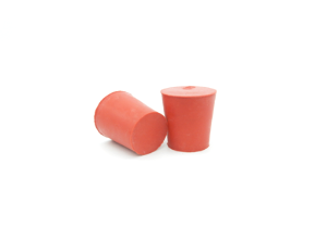 Rubber Stopper 16mm x 21mmh-Rubber Caps-Rubber Stopper | Rubber Shop