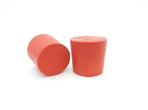 Rubber Stopper 30mm x 31mmh-Rubber Caps-Rubber Stopper | Rubber Shop